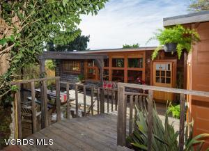701 Cedar Place, Ventura, CA 93001