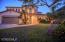 195 Via Hacienda, Newbury Park, CA 91320