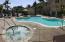 1212 Bayside Circle, Oxnard, CA 93035