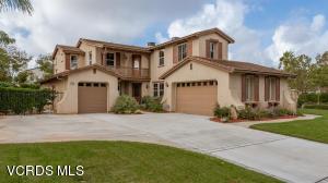 2053 Keltic Lodge Drive, Oxnard, CA 93036