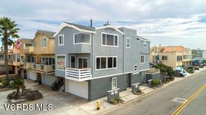 3660 Ocean Drive, Oxnard, CA 93035