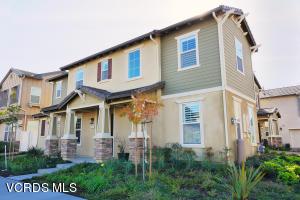 282 Carrizo Creek Road, Camarillo, CA 93010