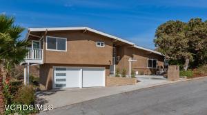 375 Mariposa Drive, Ventura, CA 93001