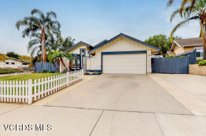 1755 Clearwater Drive, Camarillo, CA 93012