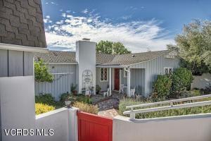 2150 Hillcrest Drive, Ventura, CA 93001