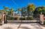 146 Avocado Place, Camarillo, CA 93010