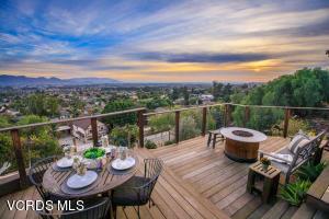 559 N Loop Drive, Camarillo, CA 93010