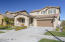 613 Xanadu Way, Oxnard, CA 93036