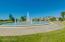 3102 N Oxnard Boulevard, Oxnard, CA 93036