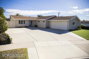 330 Garfield Rondo, Ventura, CA 93003