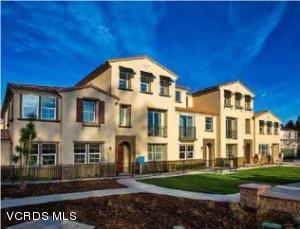 481 Pecana Street, Camarillo, CA 93012