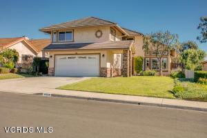 6028 Fremont Circle, Camarillo, CA 93012