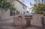 1716 Via Pajaro, Camarillo, CA 93012