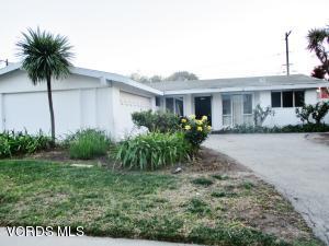 1330 Elder Street, Oxnard, CA 93036