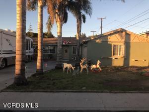 221 Cascade Avenue, Oxnard, CA 93033