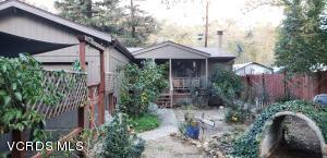 607 Casitas Vista Road, Ventura, CA 93001