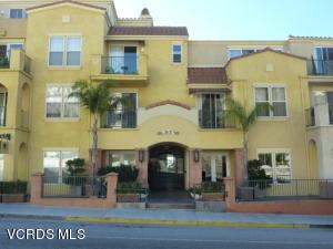 436 Poli Street, 402, Ventura, CA 93001