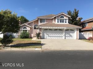 1831 Devonshire Drive, Oxnard, CA 93030