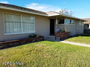 682 Walnut Drive, Oxnard, CA 93036