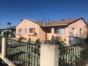 1441 W Iris Street, Oxnard, CA 93033
