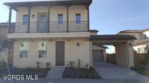 484 Chickasaw Street, Ventura, CA 93001