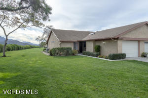 34009 Village 34, Camarillo, CA 93012