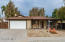 1299 Coe Street, Camarillo, CA 93010