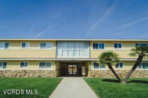 5059 Nautilus Street, 6, Oxnard, CA 93035