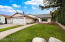 5674 Cherry Ridge Drive, Camarillo, CA 93012