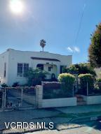 330 W Center Street, Ventura, CA 93001