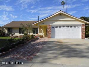 1207 Seybolt Avenue, Camarillo, CA 93010