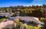 826 Trueno Avenue, Camarillo, CA 93010