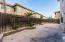 4607 Valerio Way, Camarillo, CA 93012