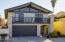 5210 Outrigger Way, Oxnard, CA 93035