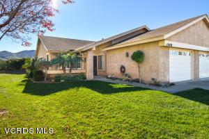 20178 Village 20, Camarillo, CA 93012
