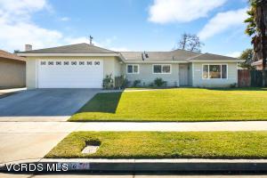 2184 Briarfield Street, Camarillo, CA 93010