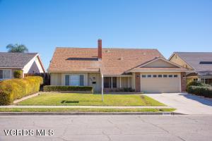 370 Montebello Avenue, Ventura, CA 93004