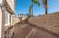 1588 Los Alisos Court, Camarillo, CA 93010