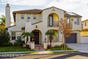 3248 Buttercup Lane, Camarillo, CA 93012