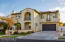 3248 Buttercup Lane, Camarillo, CA 93012