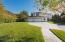 650 Via Cristina, Newbury Park, CA 91320