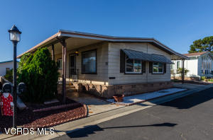 92 Poinsettia Gardens Drive, Ventura, CA 93004