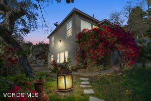 845 Mission Drive, Camarillo, CA 93010