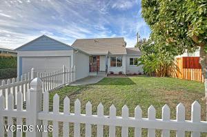 773 Arbor Avenue, Ventura, CA 93003
