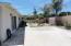 7373 Coolidge Street, Ventura, CA 93003