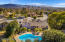 1003 Mesa Drive, Camarillo, CA 93010