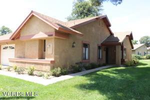 44144 Village 44, Camarillo, CA 93012