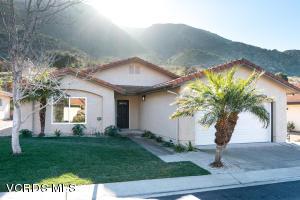 6458 San Como Lane, Camarillo, CA 93012