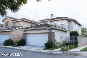 4414 Las Veredas Place, Camarillo, CA 93012