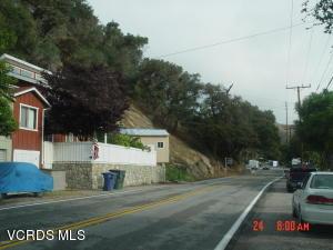 Santa Ana Rd-9